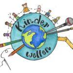 KJR-Kinderwelten