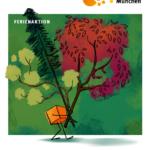 """""""Vielfalt der Bäume""""- Ferienaktion"""
